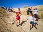Excursión a Los Cerros 2018-05