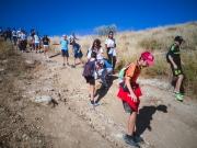 Excursión a Los Cerros 2018-06