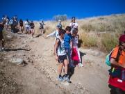 Excursión a Los Cerros 2018-07