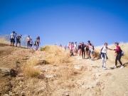Excursión a Los Cerros 2018-14