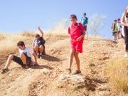 Excursión a Los Cerros 2018-15