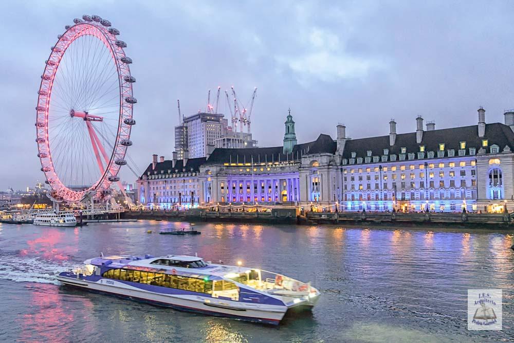 2018 Londres 03