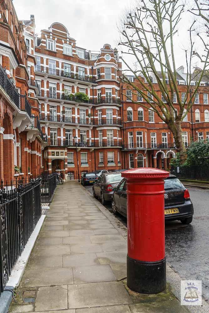 2018 Londres 09