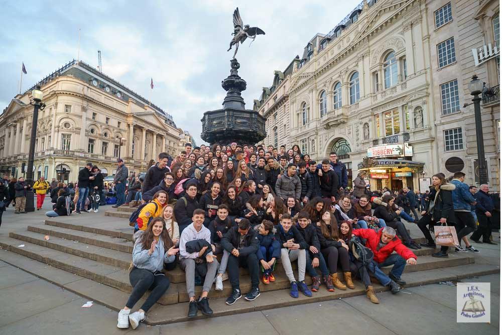 2018 Londres 10