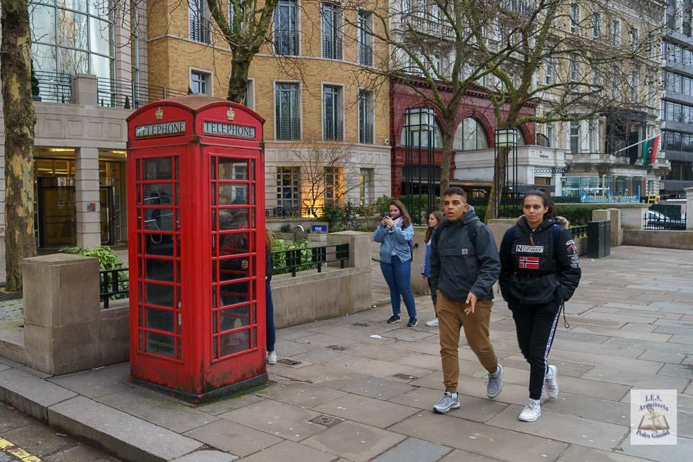 2018 Londres 23