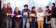 Conciero navidad 2015 (66 de 72)