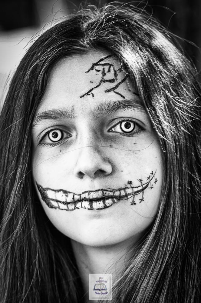 Halloween 2015 (28 de 87)
