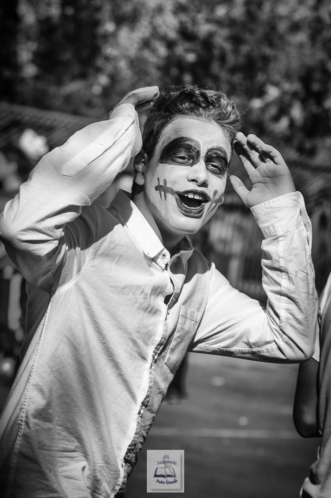 Halloween 2015 (47 de 87)