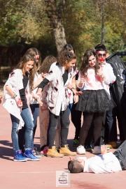 Halloween 2015 (31 de 87)