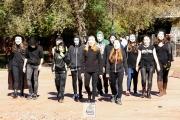 Halloween 2015 (74 de 87)