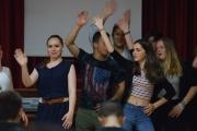 Intercambio FR 2016 (14 de 15)