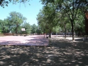 Zonas_deporte1