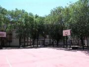 Zonas_deporte3