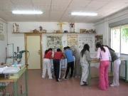 aula_tecnologia4