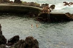 Tenerife-04