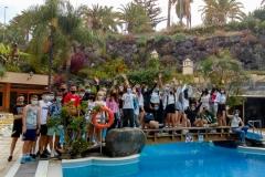 Tenerife-05