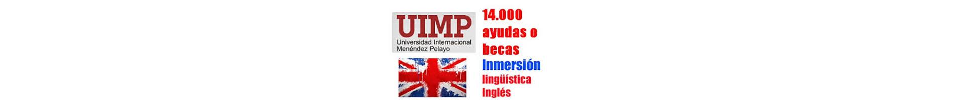 Universidad Menendez Pelayo