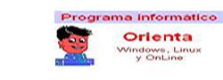 Programa orienta